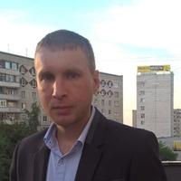 Алексей, 37 лет, Близнецы, Тюмень