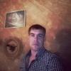 александр докукин, 31, г.Самара