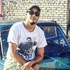 Агахан, 22, г.Баку