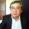 Тулкун, 65, г.Душанбе