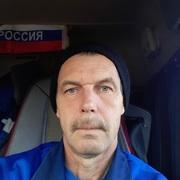 Хакас, 51, г.Шушенское
