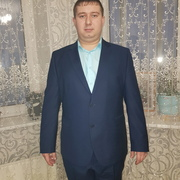 Дмитрий 31 Лянтор