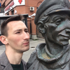 Вадим, 23, г.Екатеринбург