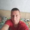 Валера Каменский, 48, г.Щелково