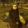 Лариса, 59, г.Мариуполь