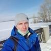 Anton, 28, г.Тольятти