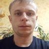 JOKER, 33, г.Кольчугино