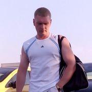 Дмитрий 36 Зеленоград