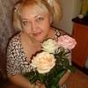 Брагинская, 49, г.Авдеевка