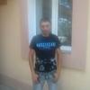 Павло, 21, г.Геническ