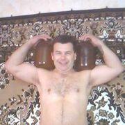 АНАТОЛИЙ, 55 лет, Овен