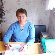 Светлана из Бобринца желает познакомиться с тобой