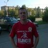 Анатолий Макшанов, 43, г.Пермь