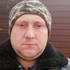 Вова, 35, г.Красный Лиман
