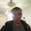 Виктор, 32, Краматорськ