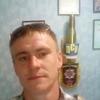 Денис, 27, г.Вознесенск