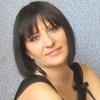Олеся, 34, г.Железногорск