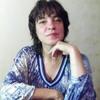 Людмила, 43, г.Долгопрудный
