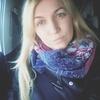 Olga, 32, г.Псков