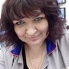 Татьяна, 37, г.Сергиев Посад
