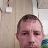 Дмитрий, 35, г.Пятигорск