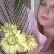 Юлия, 30 лет, Телец
