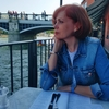 Albina, 56, г.Лондон