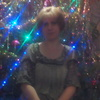 Светлана, 31, г.Житомир