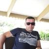 Дмитрий, 42, г.Екатеринбург