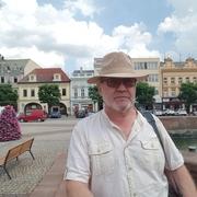 Vladimir 59 Прага