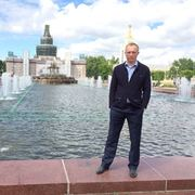 Алексей Батищев 45 лет (Скорпион) Кисловодск