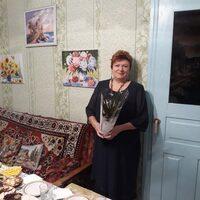Наталья, 57 лет, Козерог, Славянск-на-Кубани