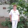 Людмила, 60, г.Майкоп