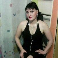 оксана, 40 лет, Близнецы, Киров