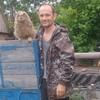 Александр, 40, г.Калининск