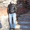 Антон, 29, г.Острогожск