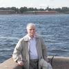 АНАТОЛИЙ, 72, г.Колпино