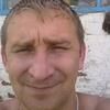 серж, 34, г.Орел