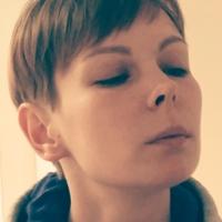 Мари, 36 лет, Близнецы, Москва