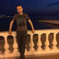 Илья, 33 года, Рак, Пятигорск