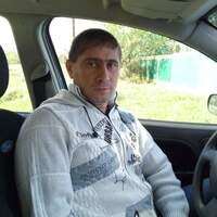 Сергей, 31 год, Дева, Невинномысск