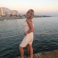@ксана, 41 год, Водолей, Нижний Новгород