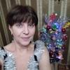 Алина, 62, г.Верхотурье