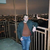Руслан, 31, г.Шепетовка