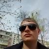 Алексей, 30, г.Петриков