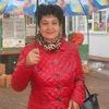 Гузалия Мурясова, 58, г.Стерлитамак