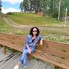 Larisa, 49, Tobolsk