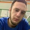 Гриша, 25, г.Рязань