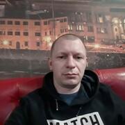 серьезный 37 Буденновск