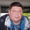 Nathan, 52, Miami